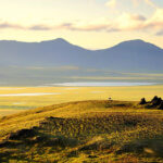 Archaeological Sites Investigated in Northern Alaska