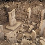 Israeli Archaeologists Find Hidden Pattern at 'World's Oldest Temple' Göbekli Tepe