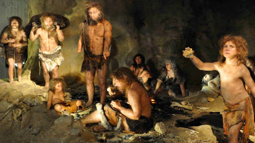 Third Neanderthal Genome Sequenced