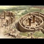 The First Temple At Gobekli Tepe: Denisovan & Anunnaki Ancient Aliens Origins