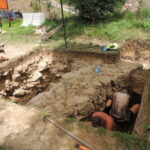 Site of 18th-Century Steam Engine Uncovered in Slovakia