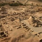 Buried City in Turkey Built During 12000 B.C almost 7,000 years older than Mesopotamia