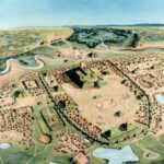 Cahokia: The largest and most complex ancient archaeological site you probably didn't hear of