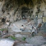 People Lived in This Cave for 78,000 Years