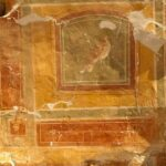 Archaeologists Uncover 1,700-year-old Roman Villa With Stunning Mosaics in Libya