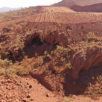 Mining exec steps down after company destroys ancient Australian sacred sites