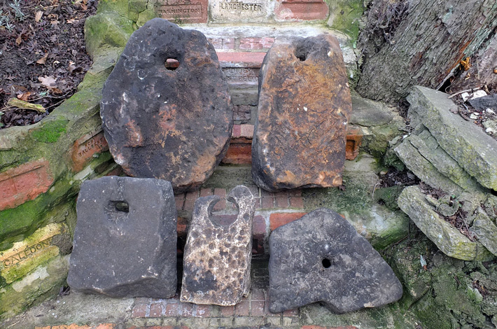 Possible 2,000-Year-Old Port Found in Northern England