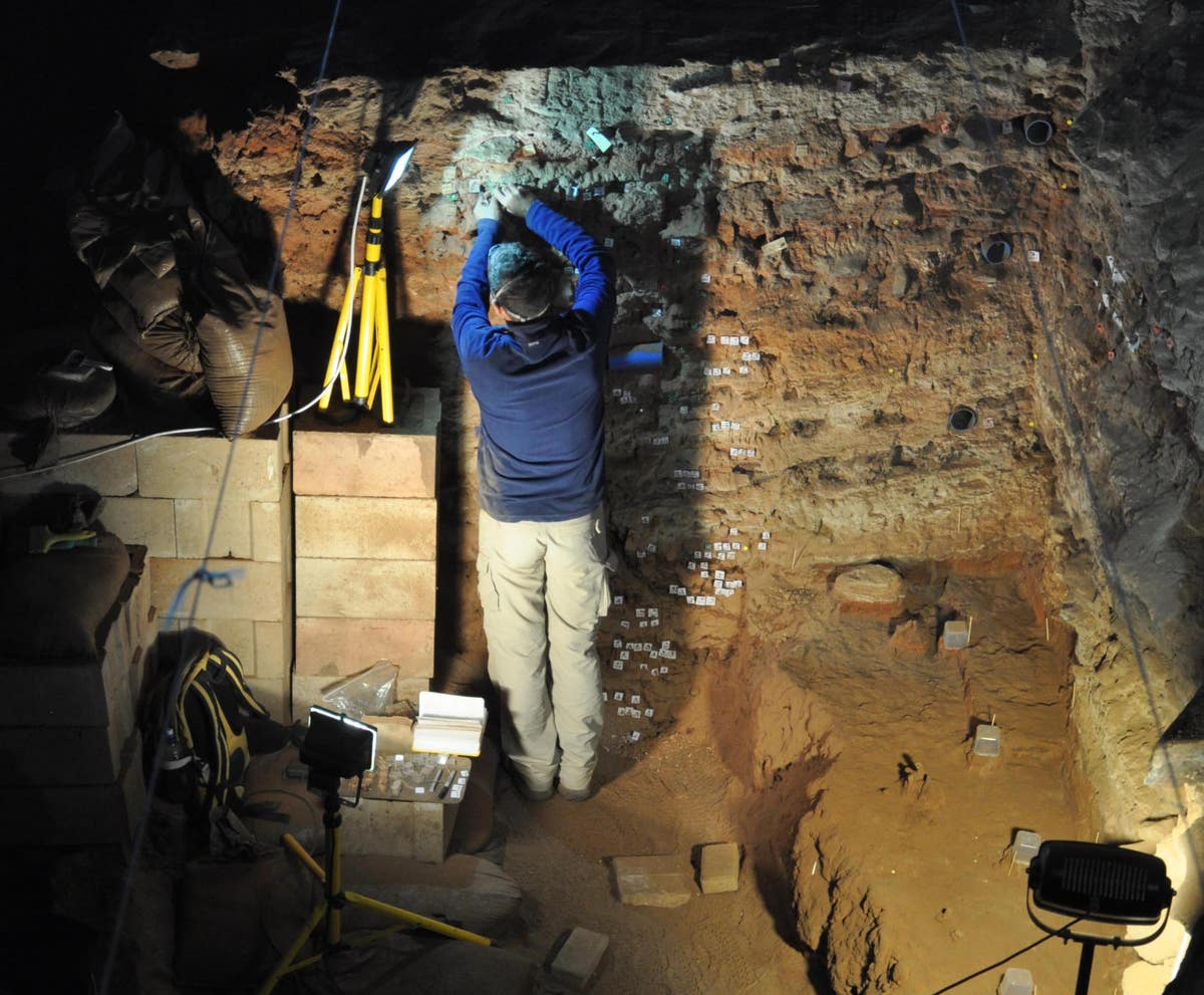 Archaeologists Find Oldest Home in Human History, Dating to 2 Million Years Ago