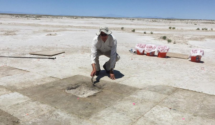 Humans May Have Smoked Tobacco 12,300 Years Ago, Scientists Find New Evidence in Utah