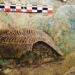 "Archaeologists Discover 3,500-Year-Old ""Griffin Warrior"" Tomb Full of Treasures"