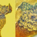 99-Million-Year-Old Fossil Flower Found Encased in Burmese Amber