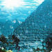 'Sunken Atlantis Pyramid' Discovered off Azores Coast in Portugal