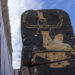 13-foot-long 'Book of the Dead' scroll found in burial shaft in Egypt
