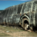 2400-Year-Old Ancient Bunkers and Nuclear War Shelters Found in India