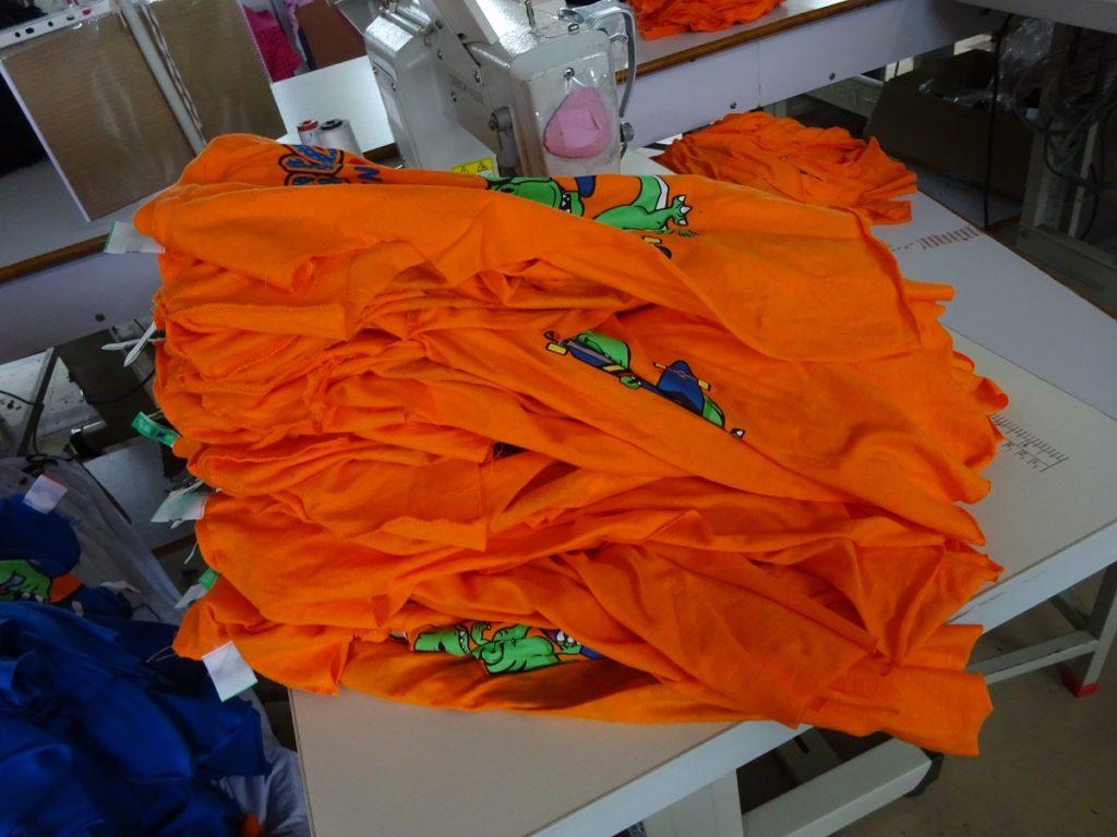 6-childrens-tshirts