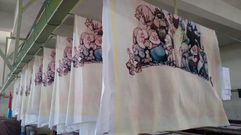 7-disney-tshirts