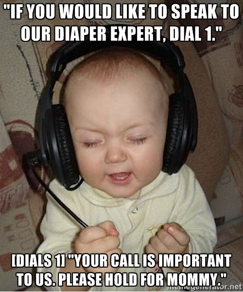dial 1
