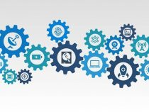 Get involved in digital transformation