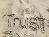 How Data Trusts will Transform How Projects are Delivered