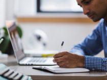 Project Data Analytics Apprenticeship