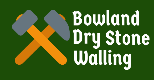 Bowland Dry Stone Walling