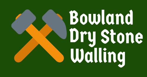 Bowland Dry Stone Walling