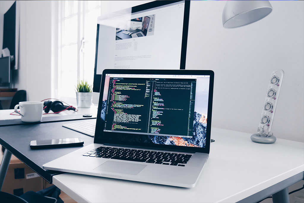 Web design trends to look out for in 2020