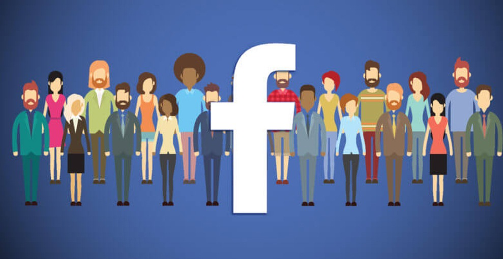 How to add people to your Facebook Business Manager account
