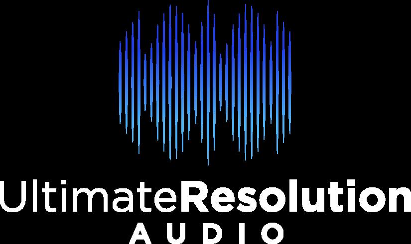 Audio engineering – my story so far