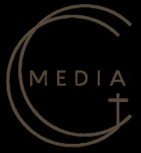 Caleb Giddens Media