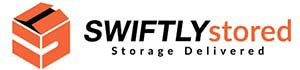 Swiftly Stored Box Storage an Self Storage