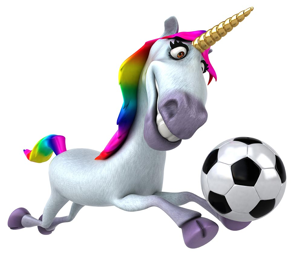 Fantasy Football 2020-21