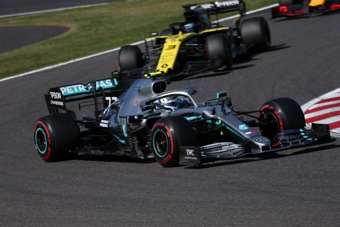 Formula 1 d'autore: Gran Premio De Mexico 2019, cosa aspettarsi? 5