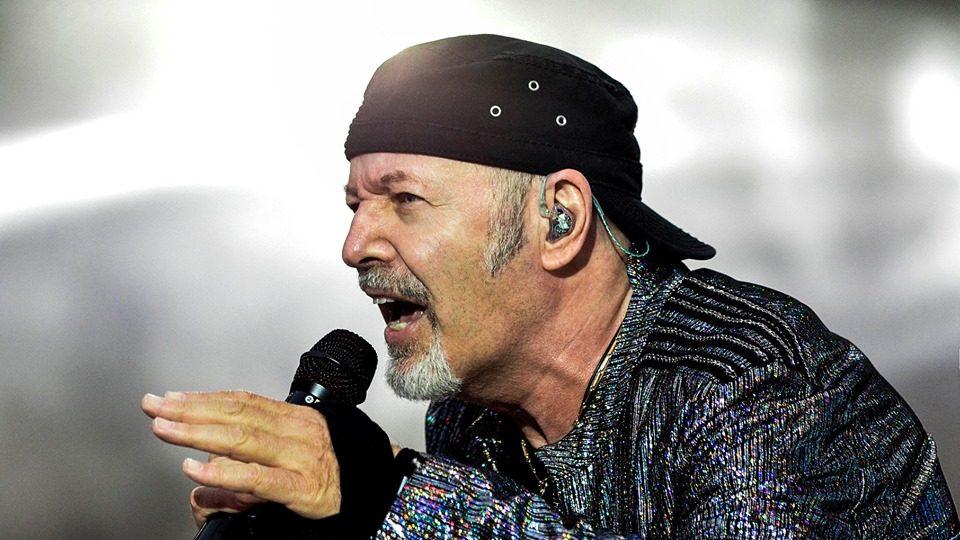 Vasco Rossi, festival rock a Imola a luglio 2020! 3