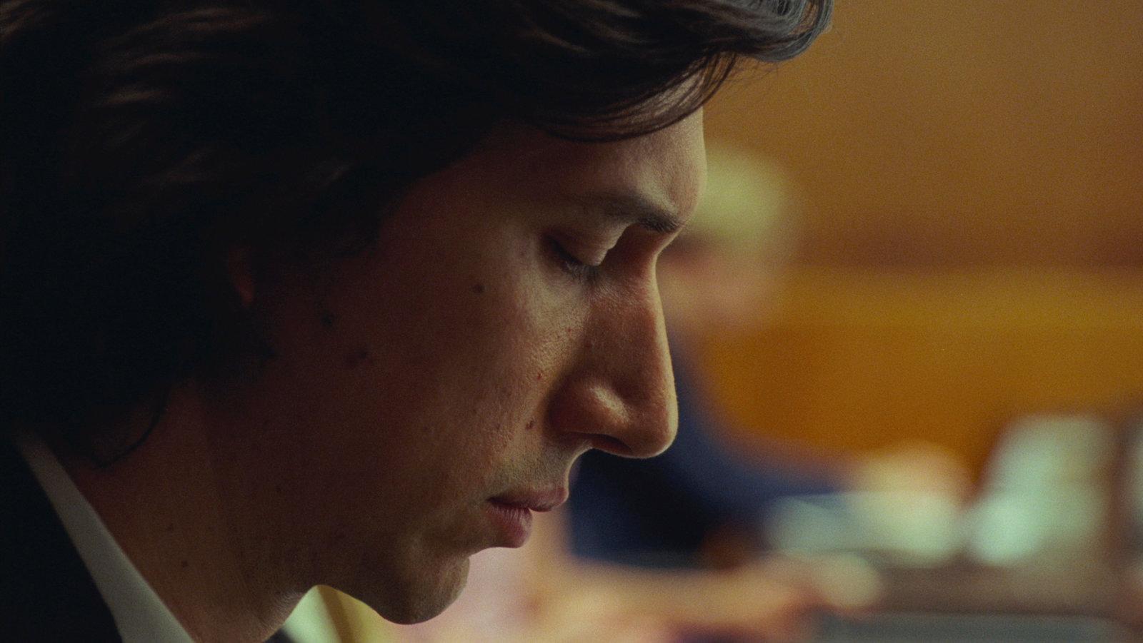 Oscar 2020: finalmente tutte le nomination 1