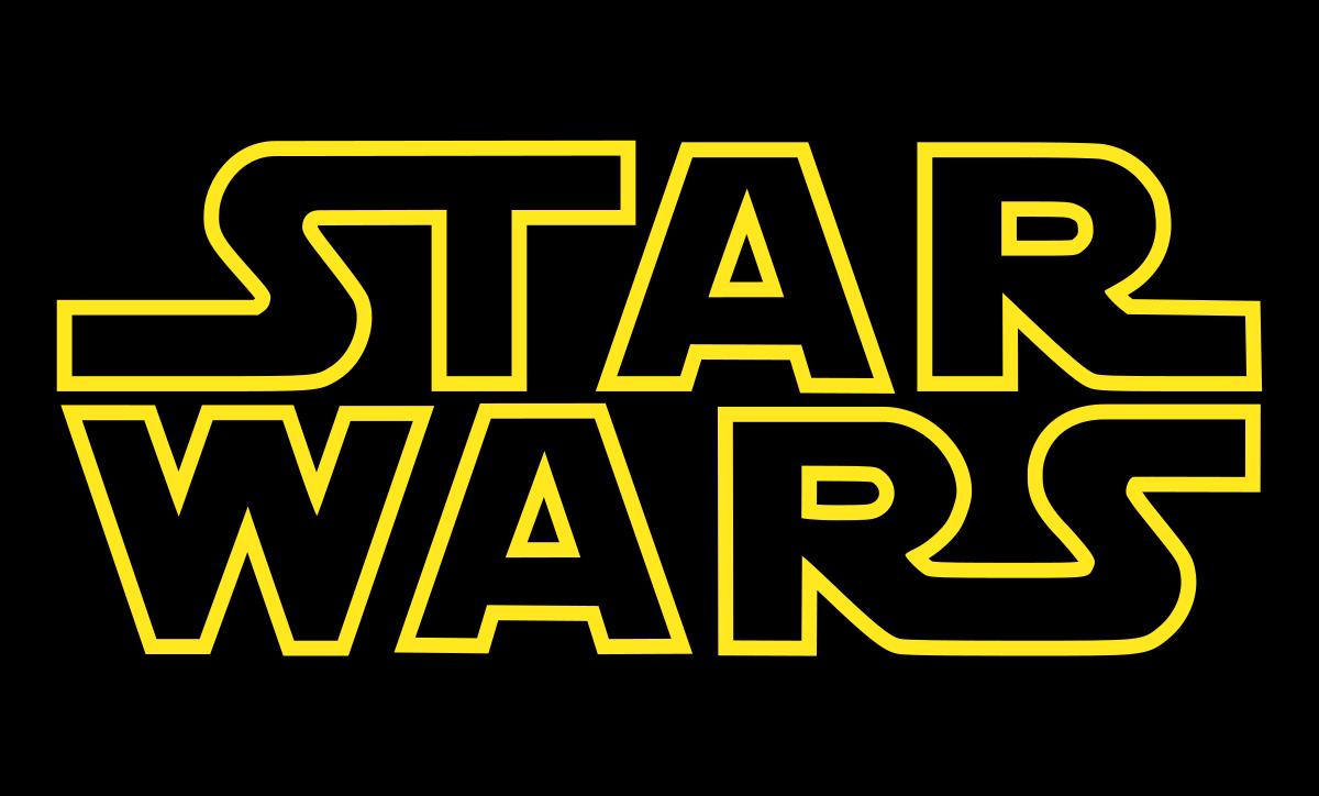 Star Wars, consigli per il rewatch – Quale ordine scegliere? 4