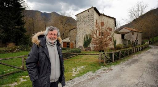 Francesco Guccini, ritorno alle origini 1