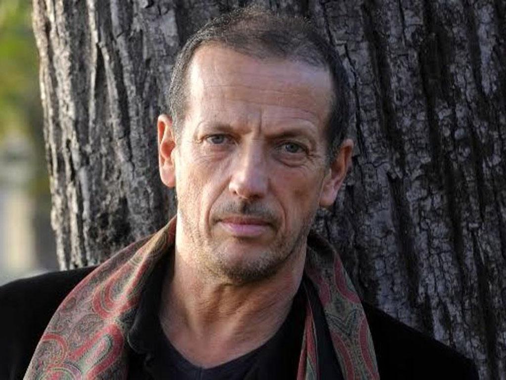 L'attore nella casa di cristallo ad Ancona: Marco Baliani e la ripartenza del teatro 1