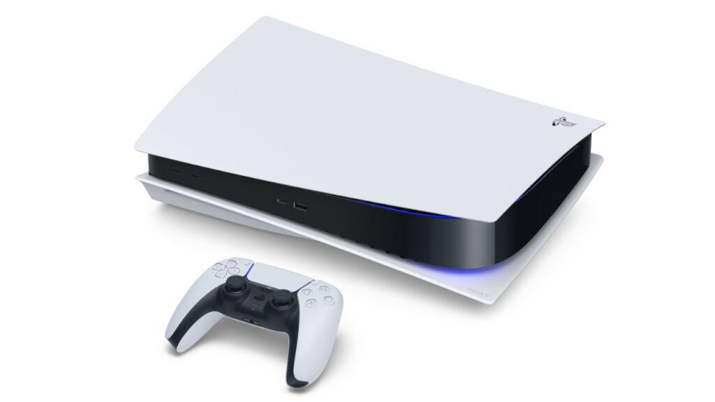 Playstation 5 e Xbox Series X - Uno scontro tra console o tra esclusive? 1