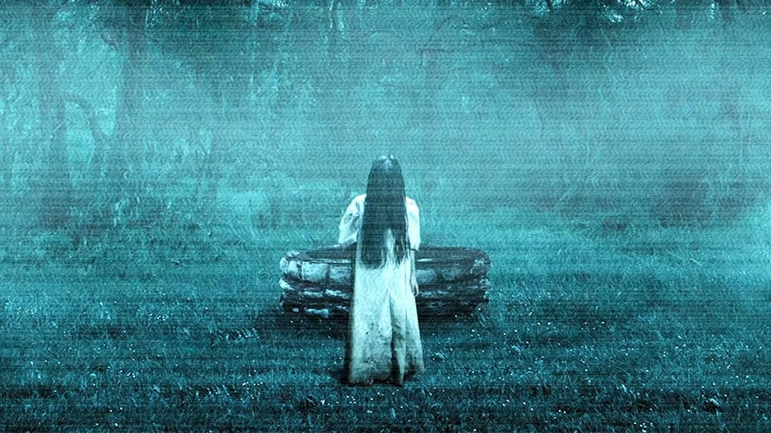 the ring 1998 recensione