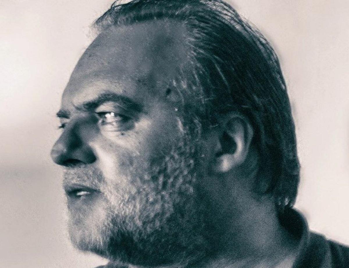 ezio falcomer