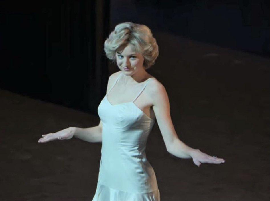 The Crown 4 è la stagione delle donne: da Diana alla Thatcher 2