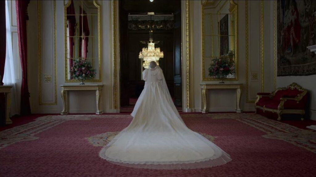 The Crown 4 è la stagione delle donne: da Diana alla Thatcher 3