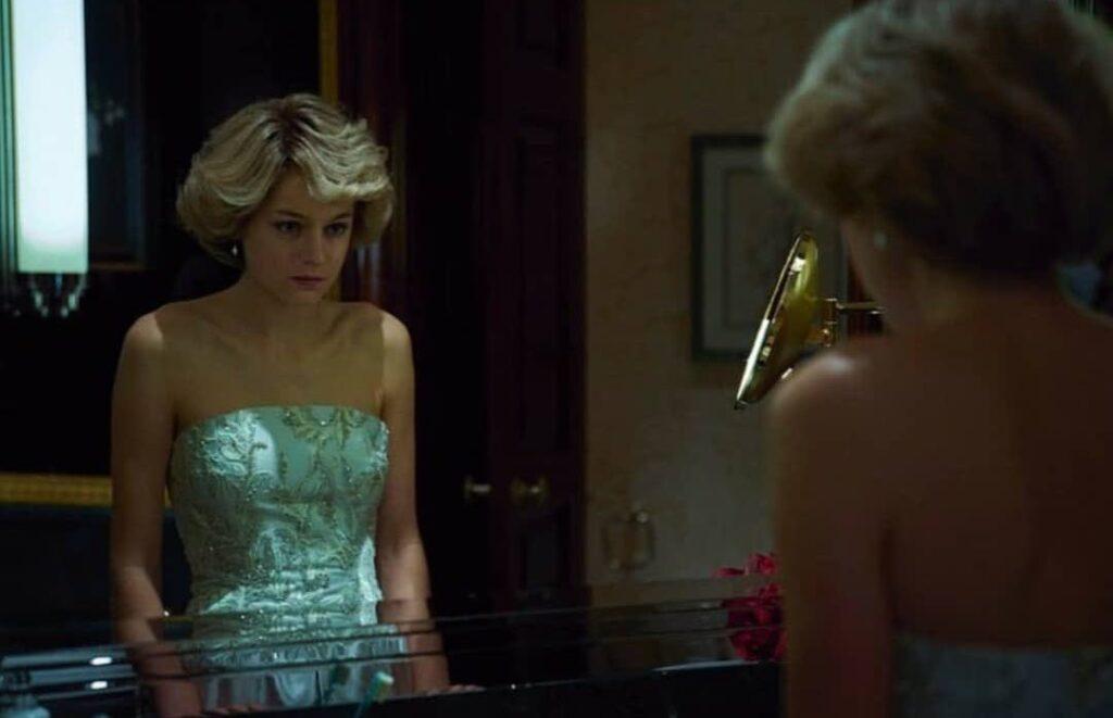 The Crown 4 è la stagione delle donne: da Diana alla Thatcher 1