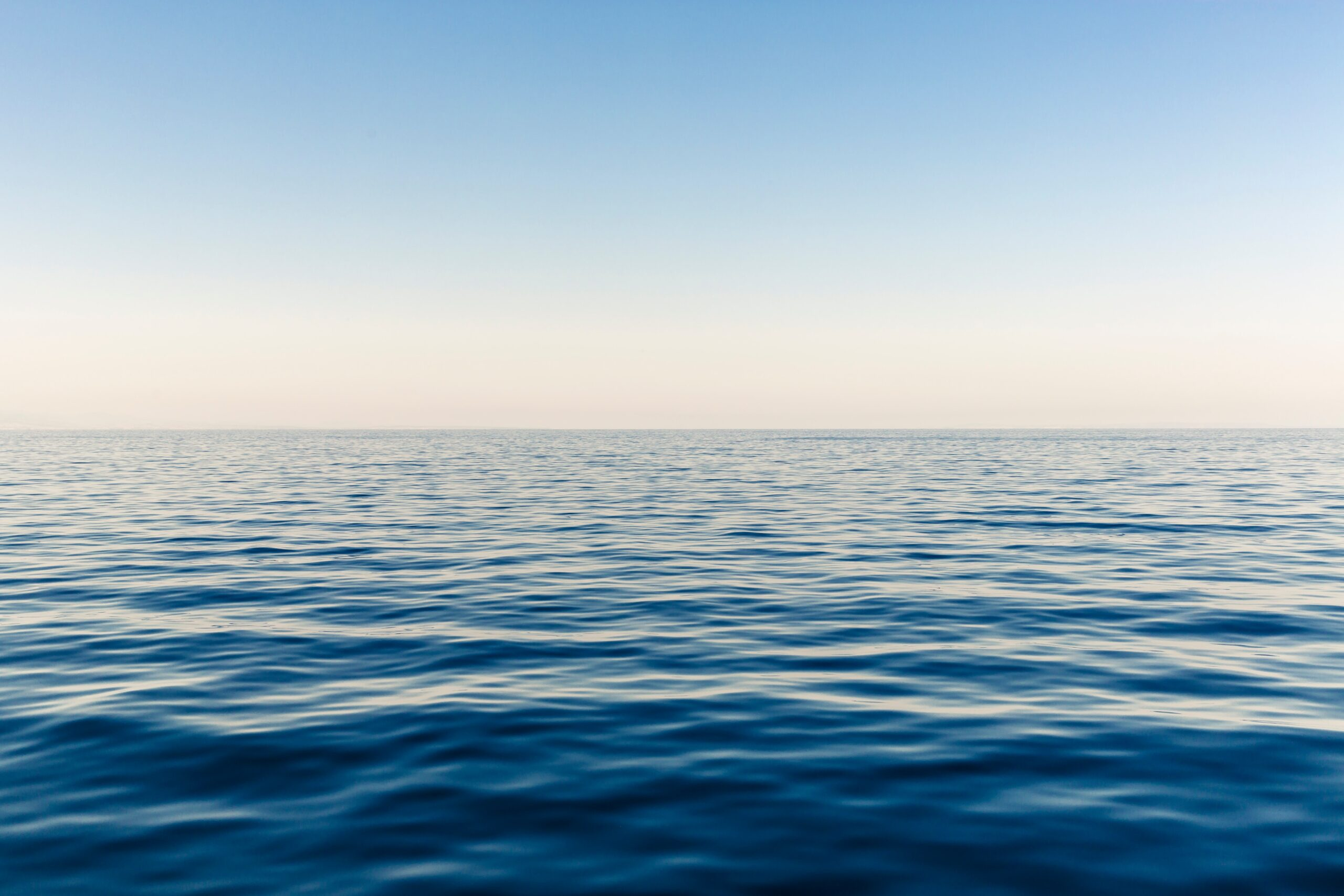 antonino ficili quando si diventa mare