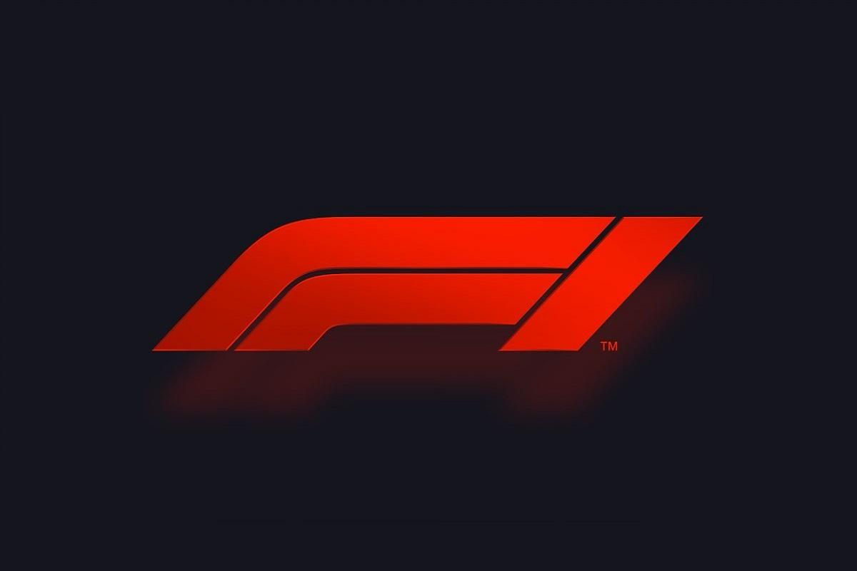 Formula 1 d'autore: una corsa attraverso le immagini e le parole 9