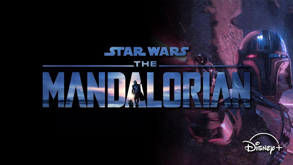 The Mandalorian: L'universo di Star Wars non è mai stato così vivo 6