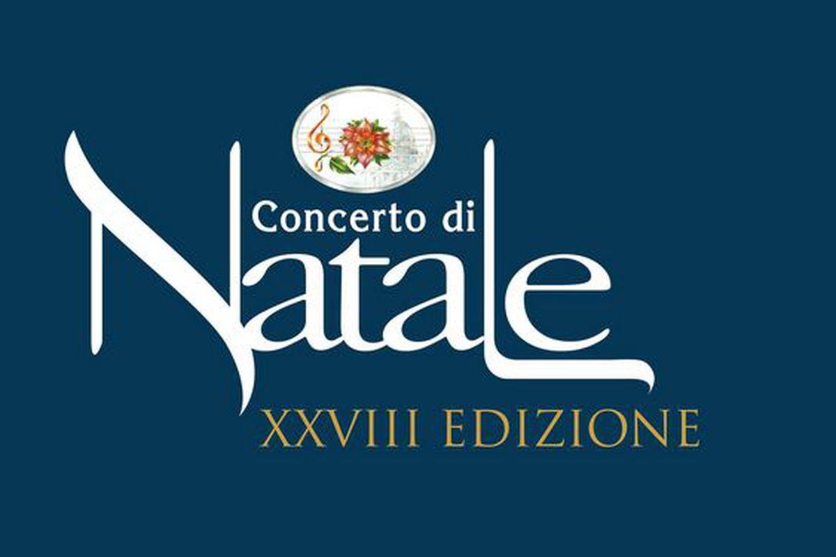 Concerto di Natale domani sera su Canale 5 2