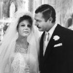 divorzio all'italiana 1961