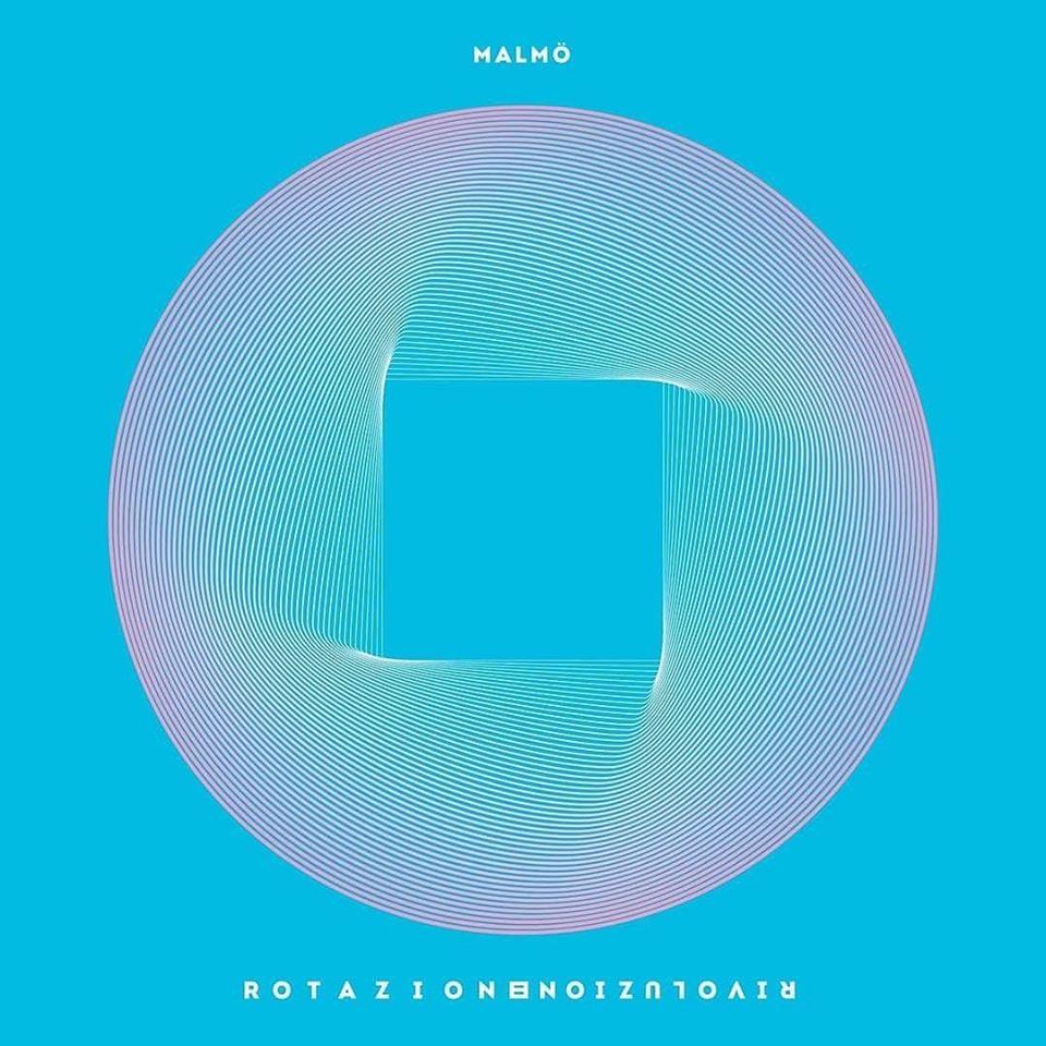 Una classifica a Km0, i migliori album campani del 2020 1